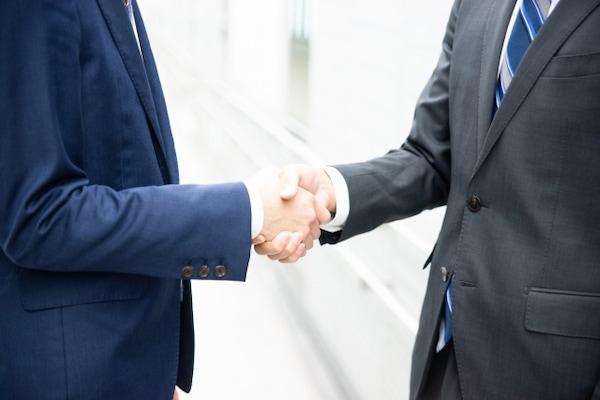 オフショア開発拠点紹介サービス